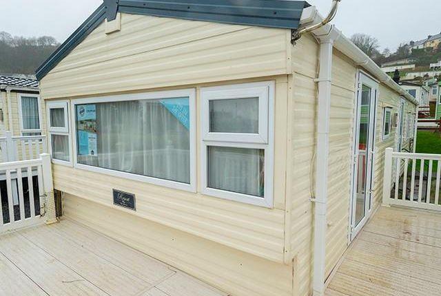 Thumbnail Detached house for sale in Pendine, Carmarthen, Carmarthenshire