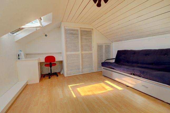 Bedroom 3 of Hazelrigg Avenue, Dumfries DG2