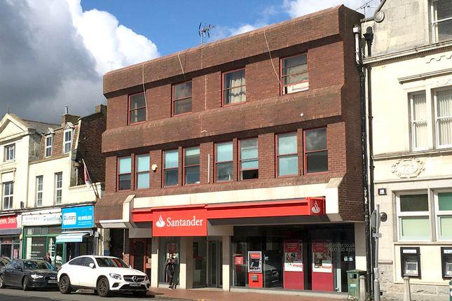Thumbnail Retail premises to let in 45 High Street, Egham, Surrey