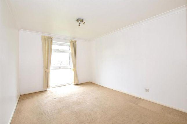 Bedroom of Cheam Road, Sutton, Surrey SM1