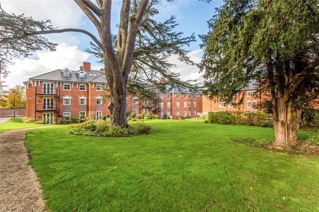 Thumbnail Property for sale in Cedar Court, Humphris Place, Cheltenham, Gloucestershire