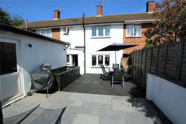 Picture No. 13 of Maddocks Close, Sidcup, Kent DA14