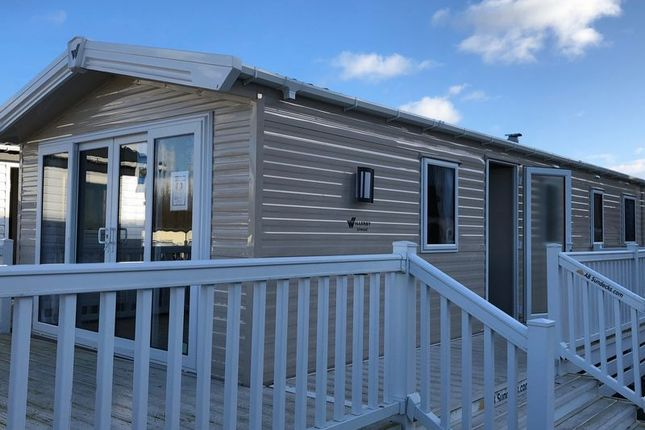 Photo 3 of Solway Holiday Village, Silloth CA7