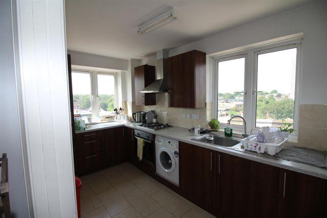 Img_4950 of Dovercourt Estate, London N1
