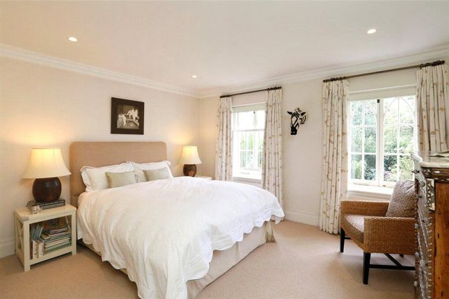 Picture No. 20 of Grosvenor Hill, Wimbledon Village SW19