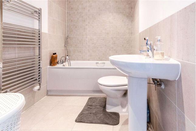 Bathroom of Stevens Way, Church Crookham, Fleet GU52