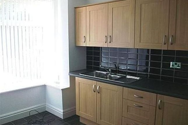 Thumbnail Semi-detached house to rent in Romney Road, Bolton