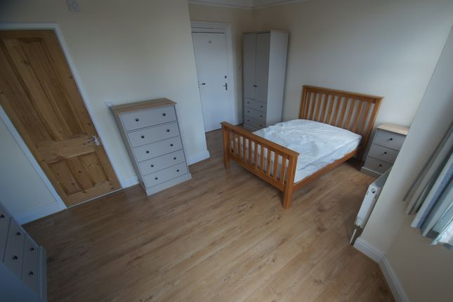 Thumbnail Terraced house to rent in Melville Road, Coundon, Coventry
