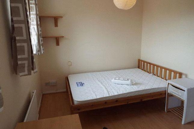 Bedroom One of Heeley Road, Selly Oak, Birmingham B29