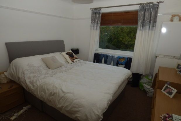Thumbnail Semi-detached house to rent in Somerset Road, Brighton-Le-Sands, Liverpool