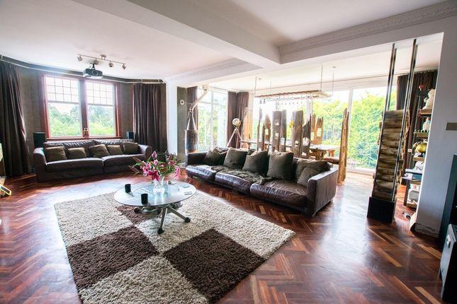 Lounge 1 (Copy) of Balgarth, 41 Annerley Road, Annan, Dumfries & Galloway DG12