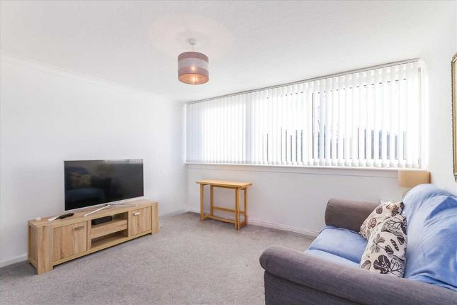 Thumbnail Flat for sale in Telford Road, Murray, East Kilbride