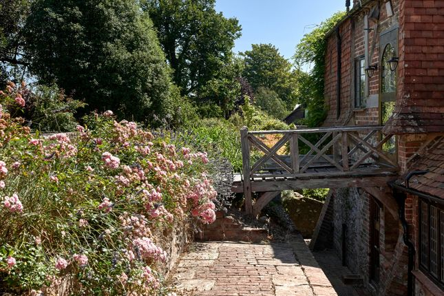 Picture No. 13 of Cutmill, Bosham, Chichester, West Sussex PO18