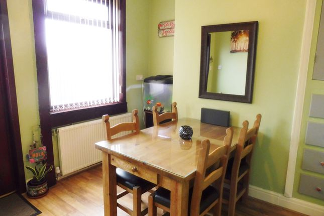Dining Room of Loxley Avenue, Wombwell Barnsley S73