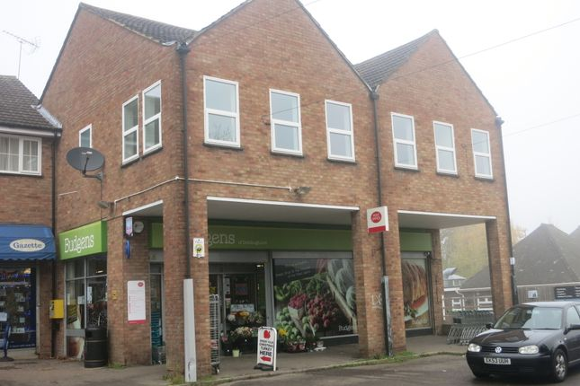 Thumbnail Retail premises for sale in Church Lane, Doddinghurst/Brentwood