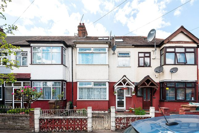 Picture No. 01 of Kitchener Road, Walthamstow, London E17