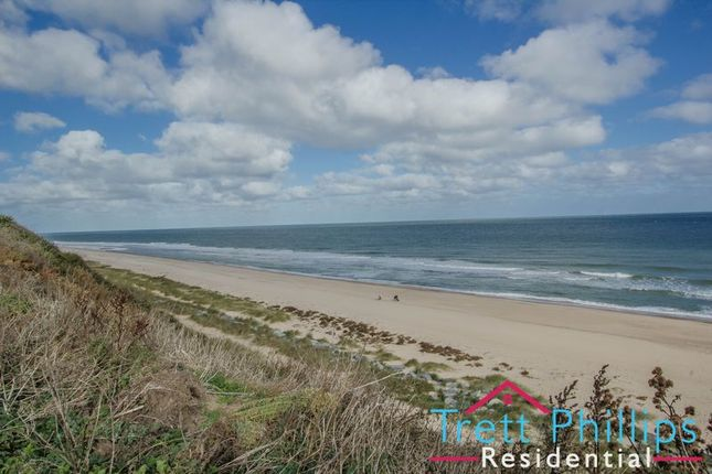 Photo 4 of Beach Road, Scratby, Great Yarmouth NR29