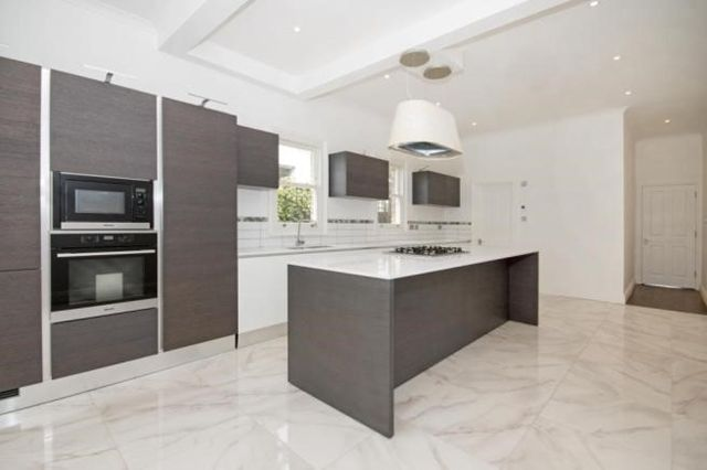 Thumbnail Detached house to rent in Lamberhurst Road, West Norwood, London