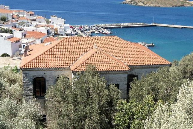 Thumbnail Detached house for sale in Batsi, Andros, Gr