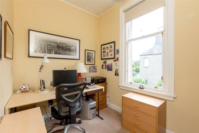 Picture No. 14 of Craigleith Road, Edinburgh EH4