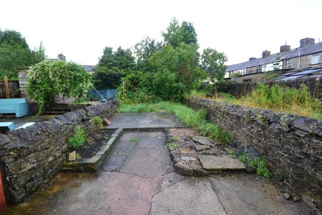 Photo 9 of Littlemoor View, Clitheroe BB7