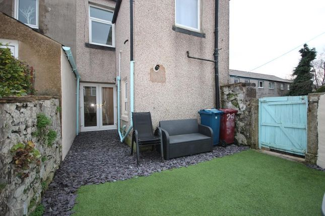 Photo 19 of Curzon Street, Clitheroe BB7