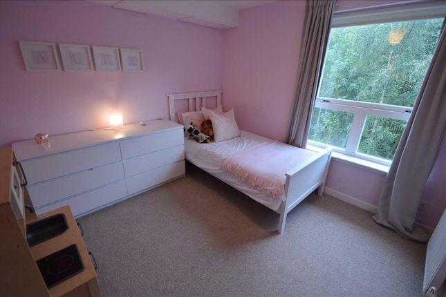 Bedroom 2 of Strathblane Gardens, Anniesland, Glasgow G13