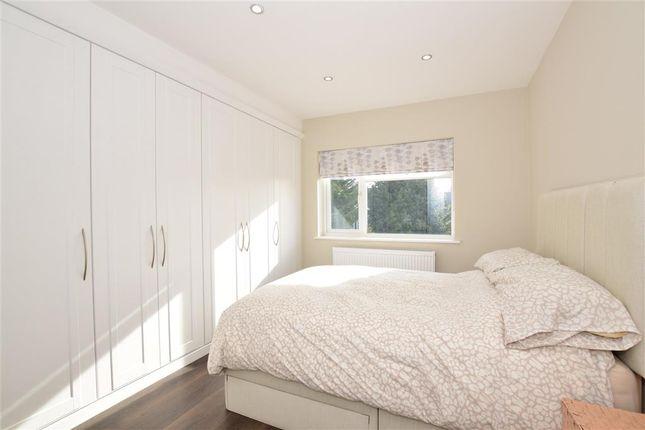 Bedroom 2 of Underwood Road, London E4