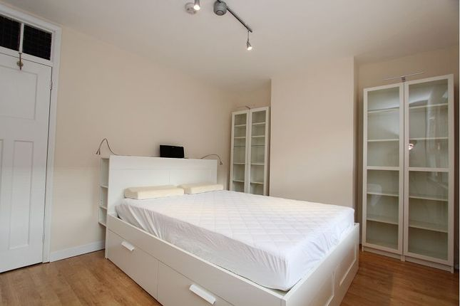 Master Bedroom of Newark Street, Reading RG1