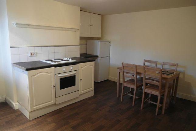 Kitchen/Diner of Bradford Road, Birstall, Batley WF17