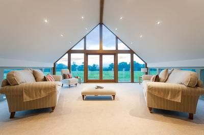 Thumbnail Property for sale in Dulcote, Wells, Somerset