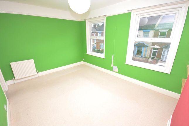 Bedroom 1 of Oakfield Road, Exeter, Devon EX4