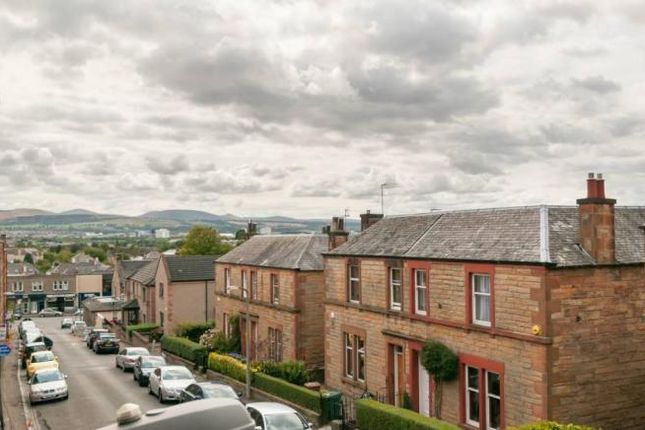 Thumbnail Flat to rent in Victor Park Terrace, Corstorphine, Edinburgh