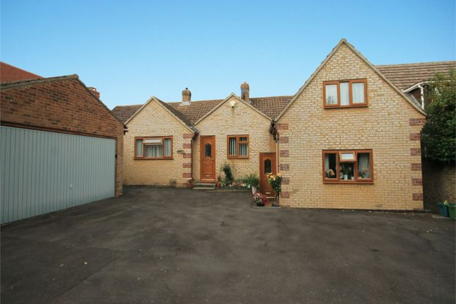 4 bed detached house for sale in Brimpton, Reading, Berkshire