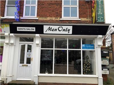 Thumbnail Retail premises to let in 201 Hallgate, Cottingham, East Riding Of Yorkshire