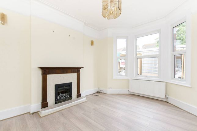 Thumbnail Property to rent in Longley Road, Harrow