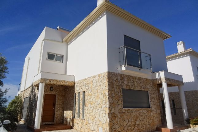 4 bed villa for sale in Albufeira, Albufeira, Portugal
