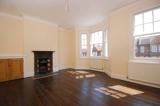 Thumbnail Property to rent in Dunstans Road, East Dulwich, London