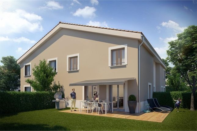 3 bed property for sale in Rhône-Alpes, Ain, Leaz