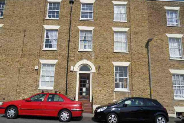 Thumbnail Office to let in Chapel Place, Ramsgate