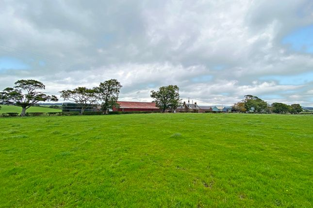 Thumbnail Farm for sale in Cumnock, Ayrshire