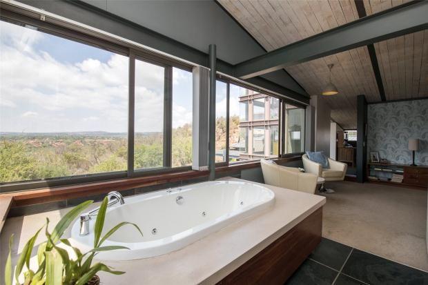 Picture No. 06 of 44 Gift Acres Estate, Lynnwood, Pretoria, Gauteng