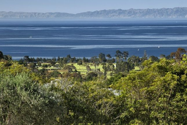 Thumbnail Property for sale in 351 Woodley Road, Montecito, Ca, 93108