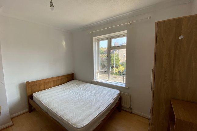 Bedroom 1 of Barcombe Road, Brighton BN1