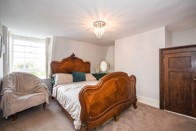 Bedroom Five of East Street, Rochford SS4