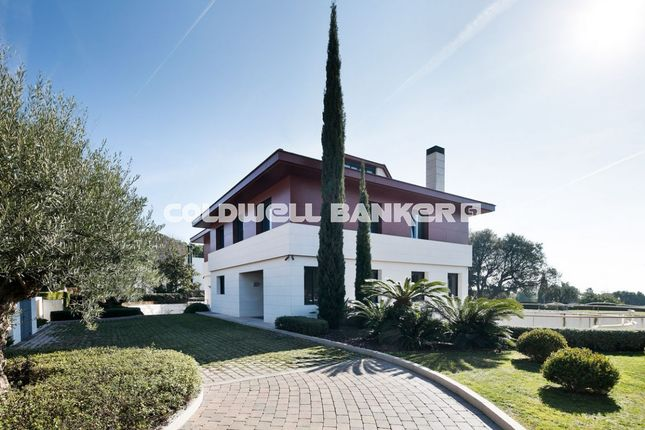 Thumbnail Property for sale in Ctra. Alella, El Masnou, Spain
