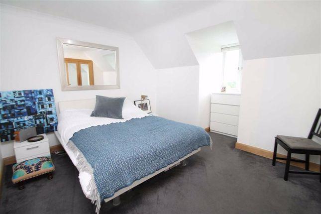 Second Bedroom of Oakhill Close, Edgbaston, Birmingham B17