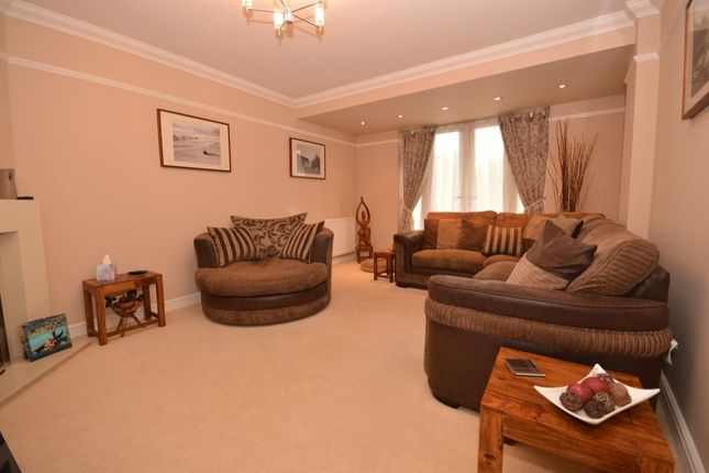 Thumbnail Semi-detached house for sale in Bexley Road, Erith