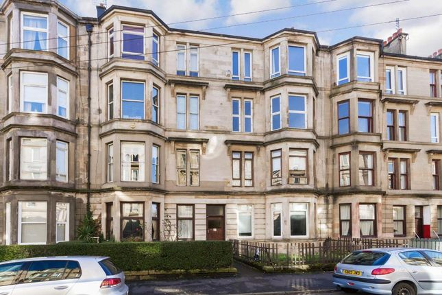 Thumbnail Flat for sale in Finlay Drive, Dennistoun, Glasgow, South Lanarkshire