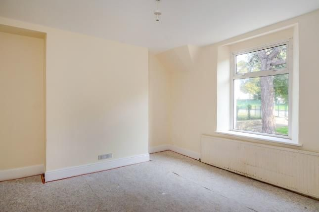 Master Bedroom of Ellacombe Road, Torquay TQ1